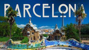 barcelona-go